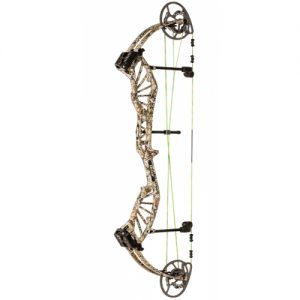 Compound Bows Archives - Oz Hunting & Bows