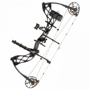 Compound Bow Packages Archives - Oz Hunting & Bows