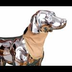 Dog20snake20armor20neck20protection-500×500.png