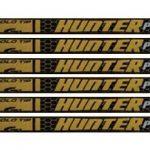 Hunterpro-500×500.jpg