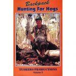 backpack-hunting-for-hogs-500×500.jpg