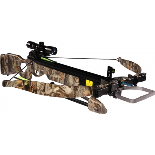 chase20star20camo20scope20package201-500×500.jpg
