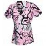predator20pink20shirt-500×500.jpg