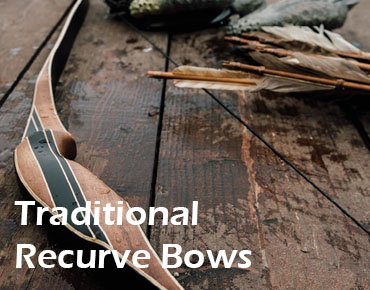 Oz Hunting & Bows - Archery & Hunting Equipment - Australia Wide